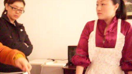甜蜜生活之 烘焙聚会——相约麦讯(5)