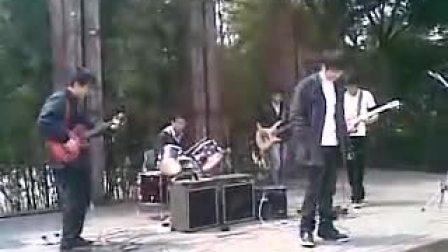 交大乐队2