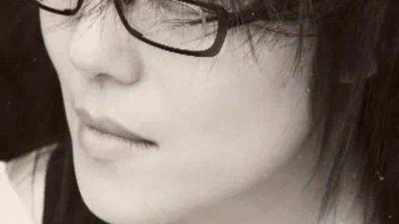 韩国 专业发型 内翻马尾辫 适合 圆脸 方脸 日常