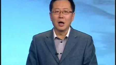 """辽宁都市台 正在行动 100408他是""""无影""""贼2"""