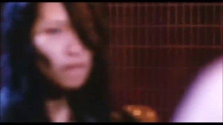 《蝎子》片花3