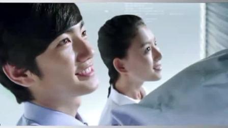 新华电脑学校_电视广告_新华微软IT学院