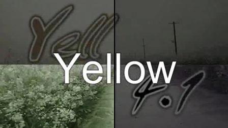 自拍视频,超yellow