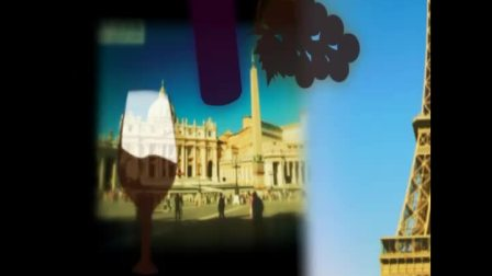 葡萄酒鉴赏家第十二集:中国菜与葡萄酒(B)