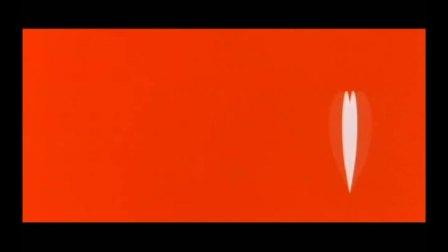谢霆锋、张柏芝定情《老夫子》原创MV《最爱》