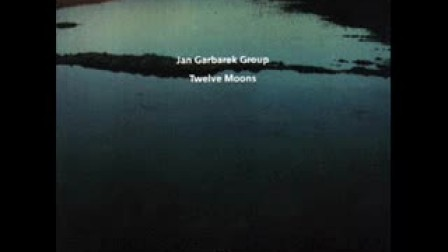 Jan Garbarek Group-TwelveMoon
