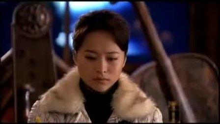 中国家庭第二部27