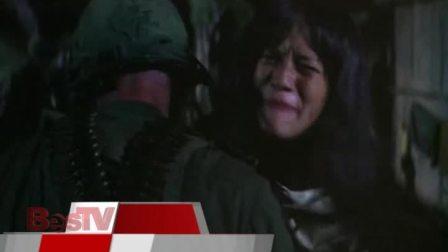 越战创伤-Casualties of War(1989)电视宣传片