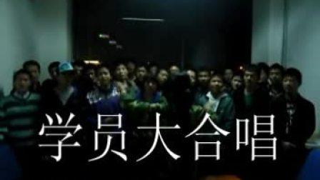 安弗客中村汽车美容学校培训视频
