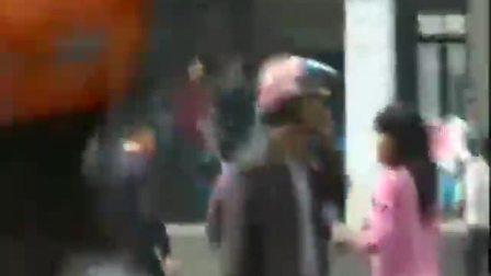 广东雷州16名师生被砍伤 疑犯系病休公办教师