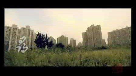 【自制MV】陈楚生《寻找》——献给我们的英雄楚