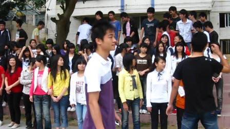 2010高三毕业
