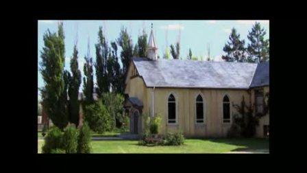 大草原上的小清真寺第四季第7集