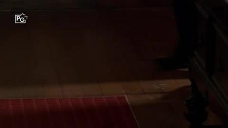 大草原上的小清真寺第四季第18集
