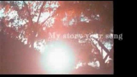 My story you song—孙燕姿&Mai Kuraki