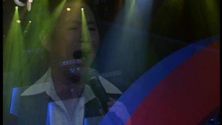 第四届中国金唱片奖颁奖晚会02