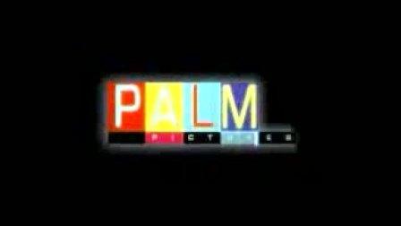 Klaus Nomi - Das Nomi Lied