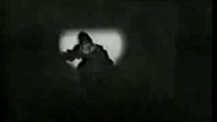 Klaus Nomi - Three Wishes
