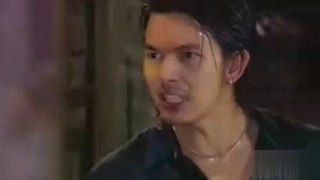 我在爱的被告 泰语中字 第04集截了一段小视频