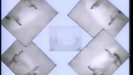 【視頻】ATV劇集『西施(1986年)』粵語主題曲『情結解不散』(劉鳳屏 原唱)