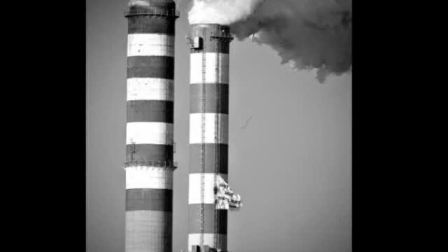 中国拟在2012年前后开征二氧化碳排放税