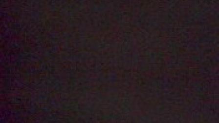 基督电台  节目节 选片断    播  音   单丽娜     音乐  尼西工作室