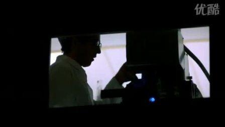 《天堂电影院》——现场原声