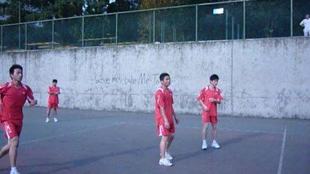 我们的排球2