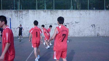 我们的排球6