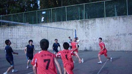 我们的排球7
