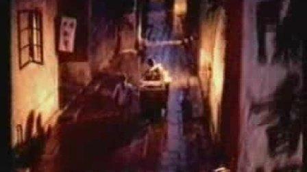 """南方黑芝麻糊的经典广告---""""小时候""""(32秒钟版)"""