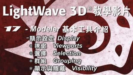 LW-017-modeler-display
