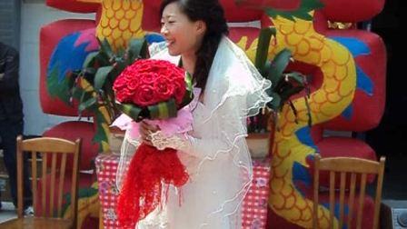妹妹的婚礼07