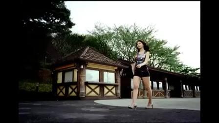 [杨晃]首发高清版韩国人气男女偶像团体2PM 少女时代携手最新水上乐园广告曲