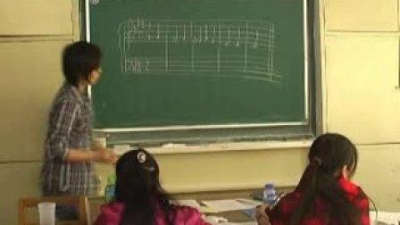 第八音音乐考研——和声01
