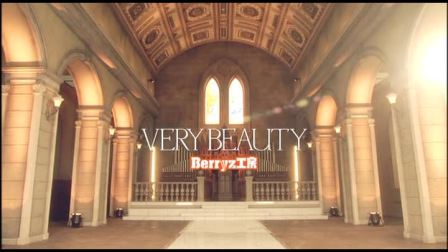 [berryz工房]13th VERY BEAUTY
