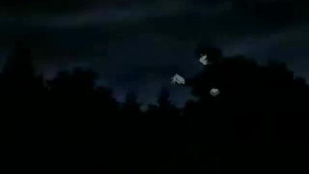 朝雾的巫女21