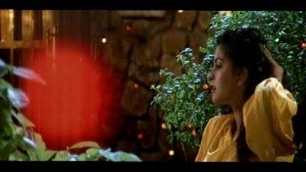 『印度电影歌曲』Ae Mere Humsafar - qayamat se qayamat tak