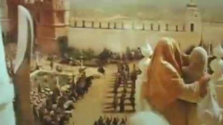 波斯王子:时之刃 片段