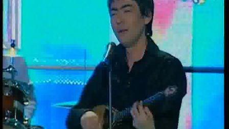 МузАрт- Арман-ай (Muzart-Arman-ay)