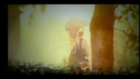 凉山情歌-黑鸭子组合