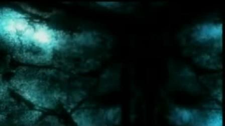 Dota英雄传——影魔