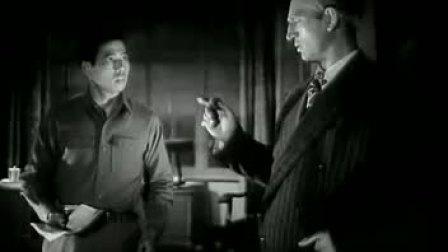 《斩断魔爪》(1954年)
