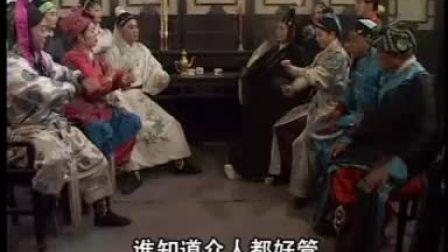 月唐传4长安城打擂2