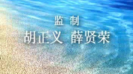庐剧《晚娘戏子》2 武道芳、朱德顺