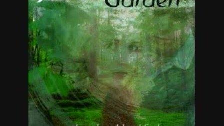 神秘园音乐Song from a Secret Garden