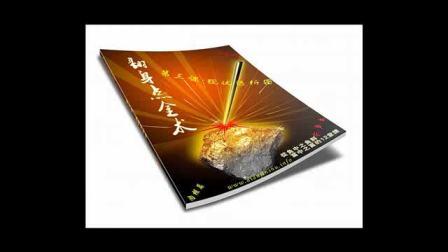 翻身点金术www.dianjinshu.org_第三课.现状透析图_紫雨老师