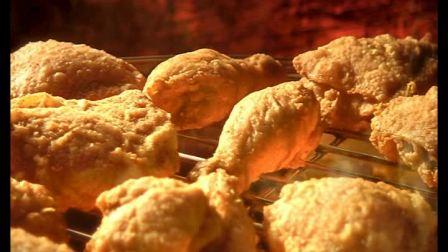 kfc2010主题广告片-全国版15秒吮指原味鸡篇.mpg