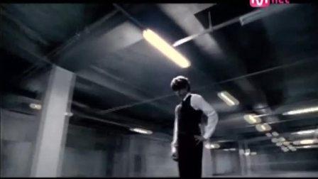 【泰君】TaeGoon《Call Me》韩语中字MV[朴信惠&东方神起 在中 主演MV]【HD高清】
