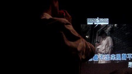 TZZ文体三大歌神之一陈博通成名曲《千里之外》 热血沸腾强力诱惑无法抵抗!!